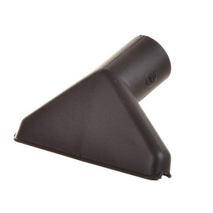 Porszívófej padlófúvóka 36 mm STIHL FESTOOL NILFISK HILTI MILWAUKEE