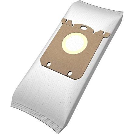 Porzsák szintetikus ELECTROLUX, PHILIPS, AEG S-BAG ELMB01K, E201SM porszívókhoz