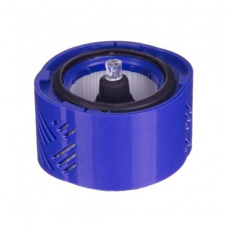 Szűrő porszívóhoz Dyson V6 SV09