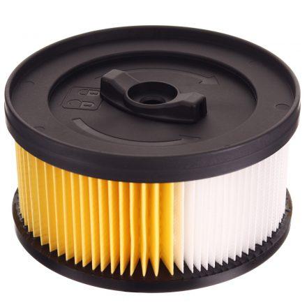 Szűrő porszívóhoz Kärcher / Karcher WD 4 WD 5 WD 4200 WD 5400