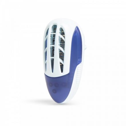 Elektromos rovarcsapda UV-fénnyel - 230V