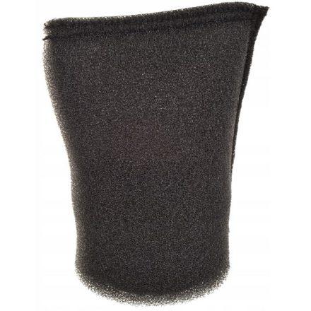 Szűrő szivacs Kärcher NT 24/1 48/1 A2004 WD2 WD3 porszívókhoz