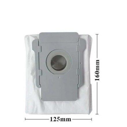Porzsák iRobot Roomba S9 és I7
