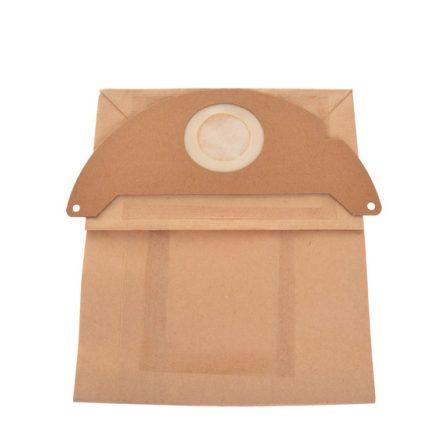 Papír porzsák porszívókhoz Kärcher/Karcher A 2004 WD2 MV2