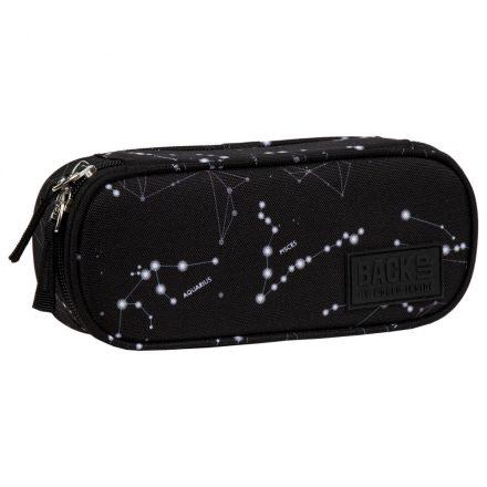 Csillagképes BackUP tolltaró- Asztrológia