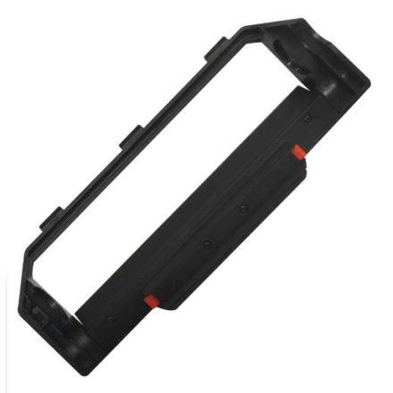 Xiaomi MOP PRO főkefe keret fekete